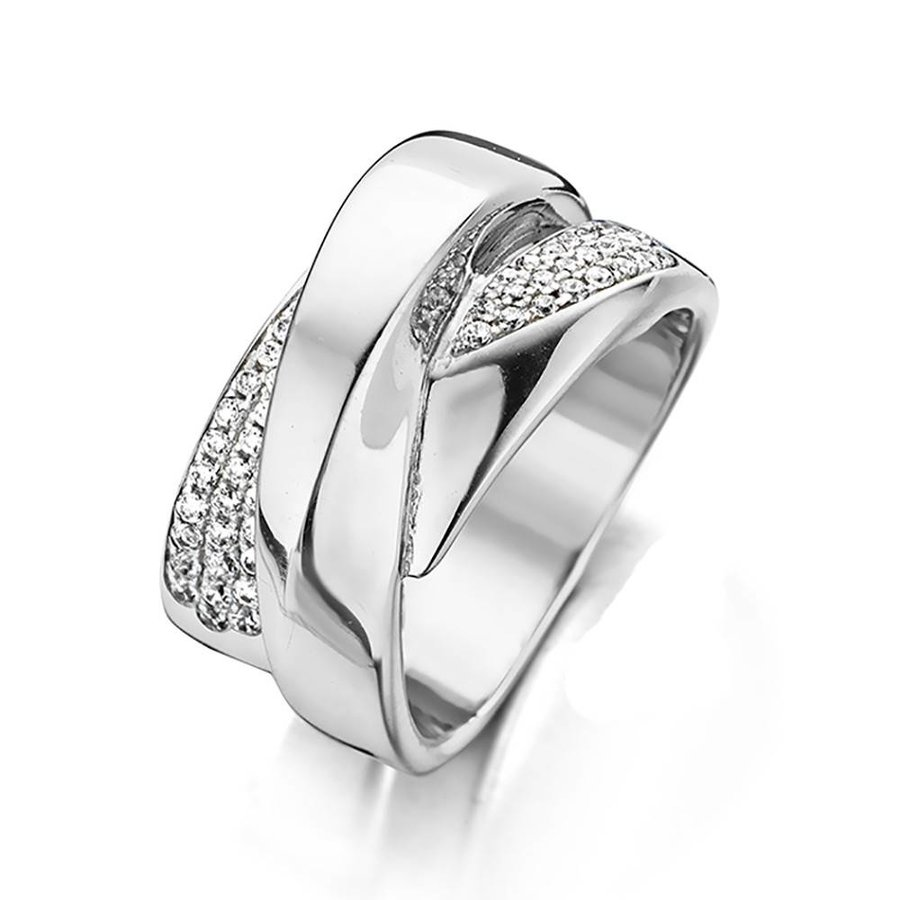 dames ring R/4620