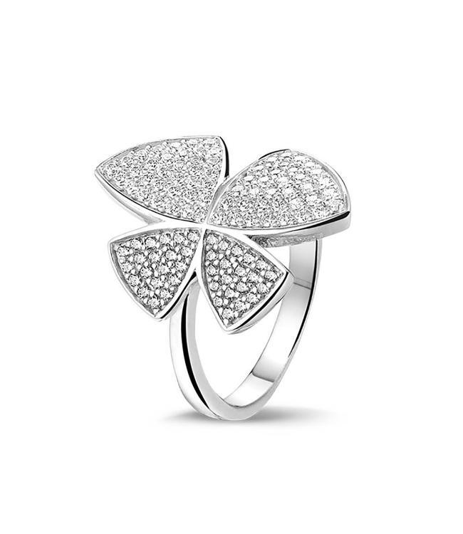 Orage dames ring R/4633