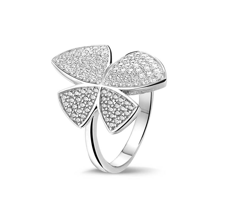 dames ring R/4633