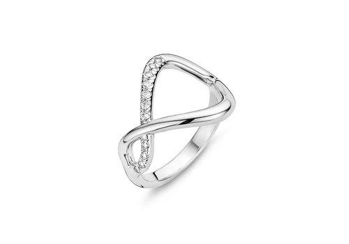 Orage dames ring R/4707