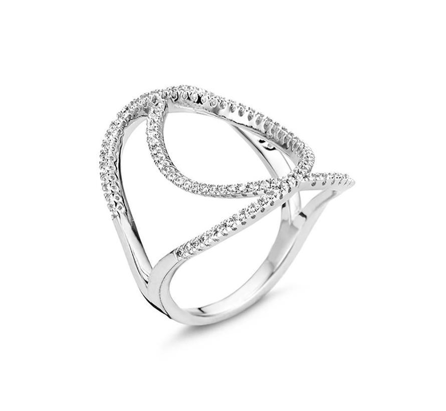 dames ring R/4709
