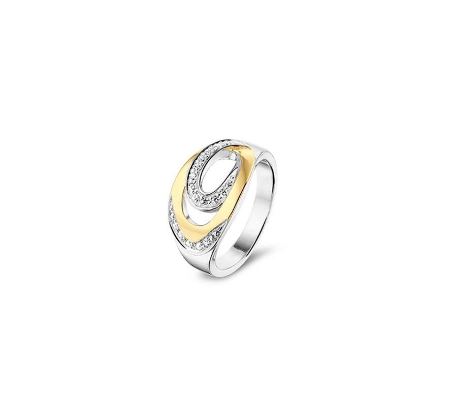dames ring R/1275