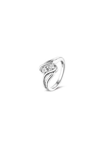 Orage dames ring R/2446