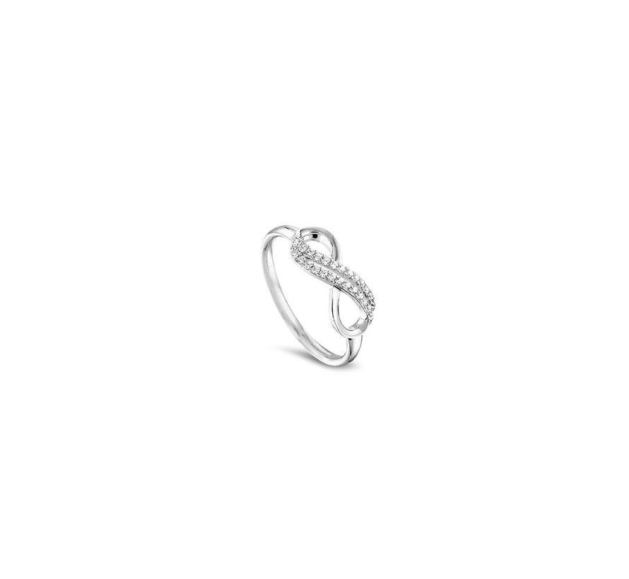 ring R/6800
