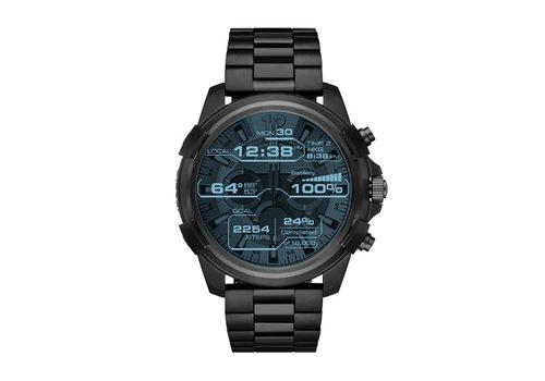 Diesel Smartwatch Full Guard DZT2007