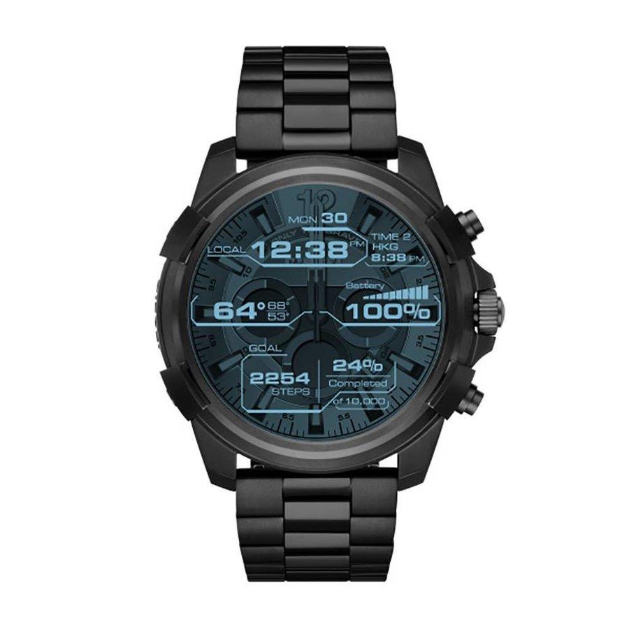 Smartwatch Full Guard DZT2007
