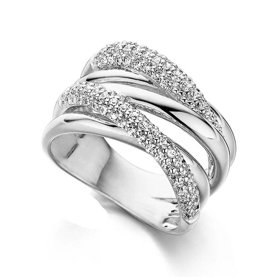 dames ring R/2941