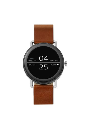 Skagen Connected Falster Gen 3 Smartwatch SKT5003