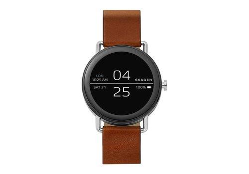 Skagen Connected Falster Gen 3 Smartwatch SKT5003