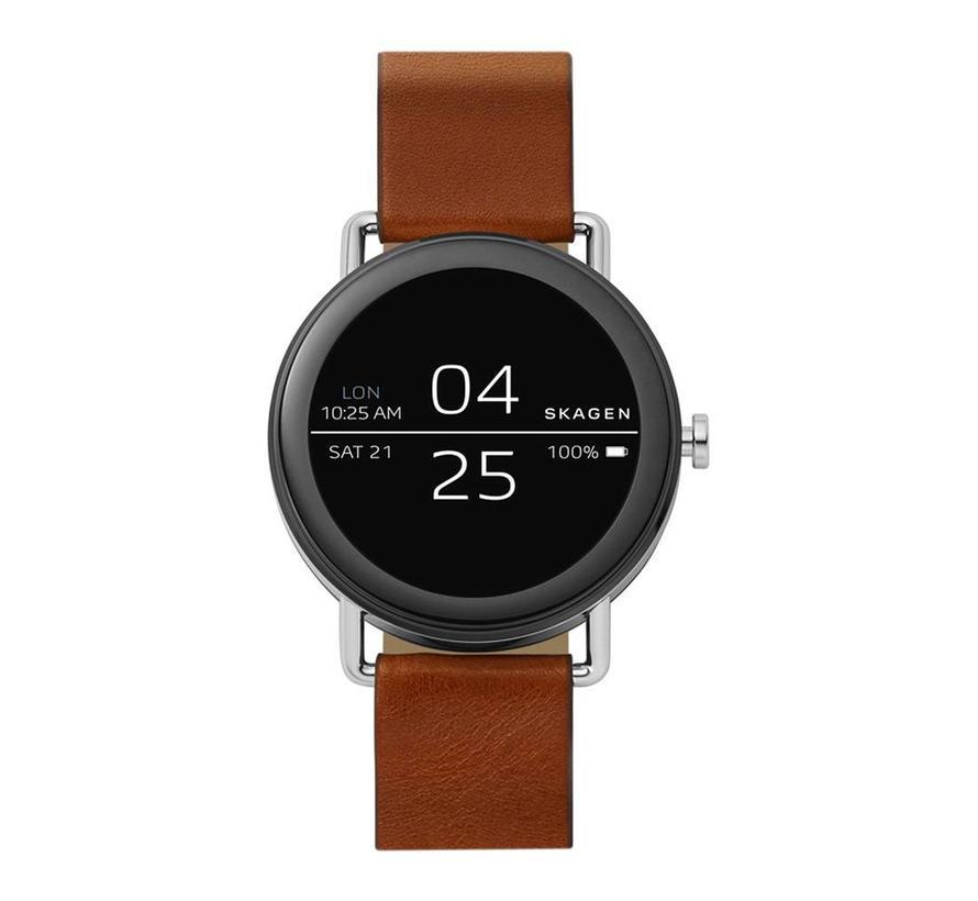 Connected Falster Gen 3 Smartwatch SKT5003