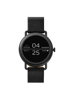 Skagen Connected Falster Gen 3 Smartwatch SKT5001