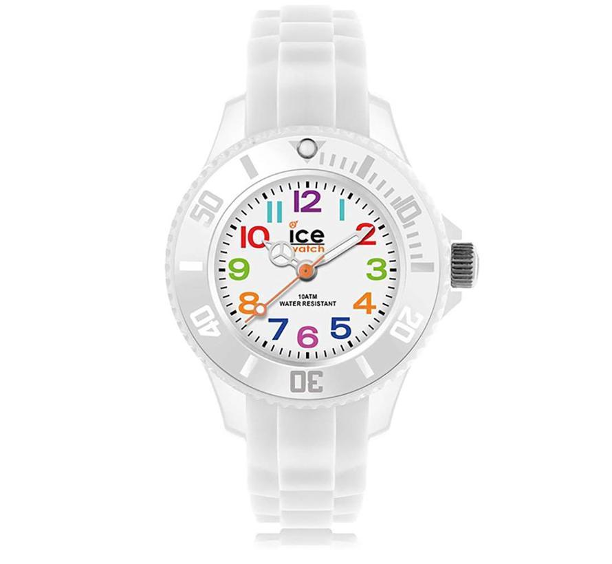 Ice Mini - White - Extra Small 000744