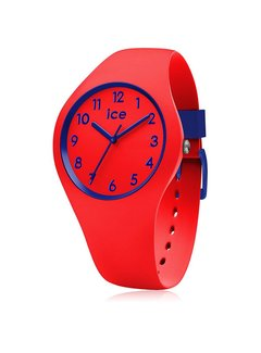 Ice Watch Ice Ola kids - Circus - Small 014429