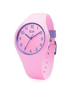 Ice Watch Ice Ola kids - Princess - Small 014431