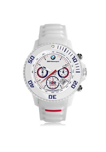Ice Watch BMW Motorsport - White - Extra Large 000843