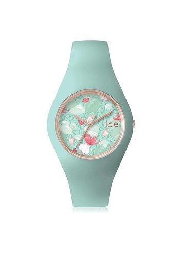 Ice Watch Ice Flower - Eden - Medium 001304