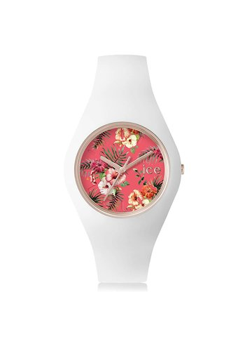 Ice Watch Ice Flower - Lunacy - Medium 001297