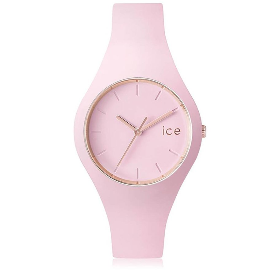 Ice Glam Pastel - Pink Lady - Small 001065