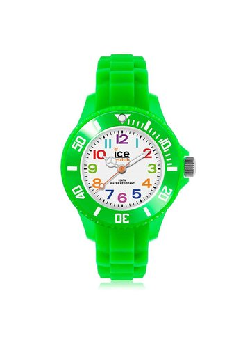 Ice Watch ICE mini - Green - Extra small - 000746