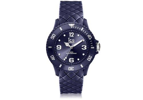Ice Watch Ice Sixty Nine - Twilight Blue - Medium 007271
