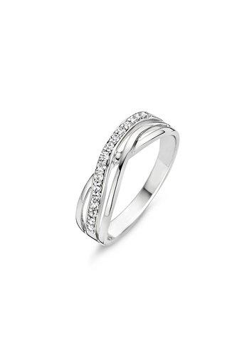 Orage dames ring R/2824