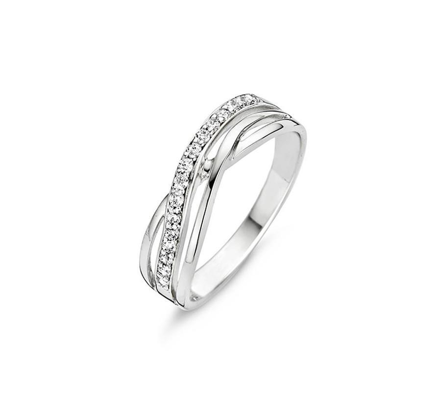 dames ring R/2824