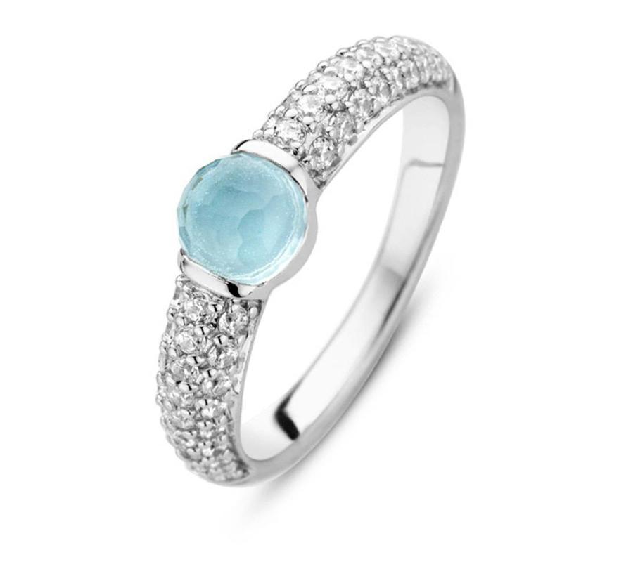 ring 12112WL