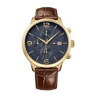 Liam heren horloge 1710359