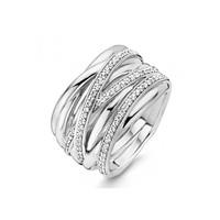 ring 12067ZI