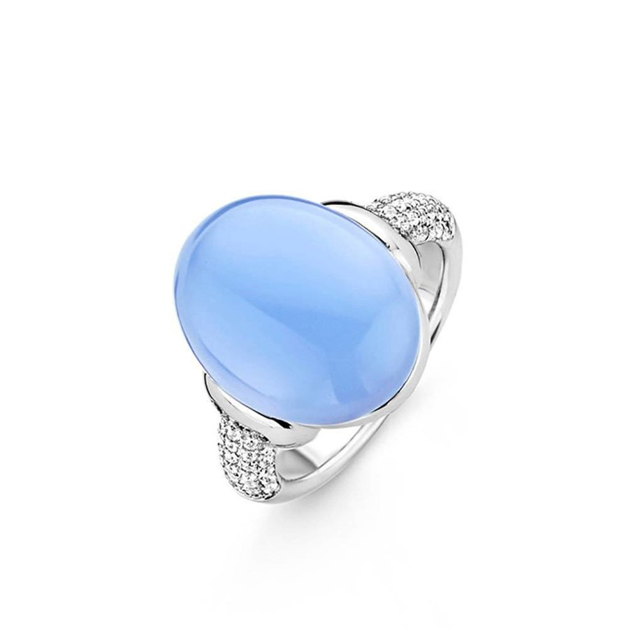 ring 12069LA Size 54