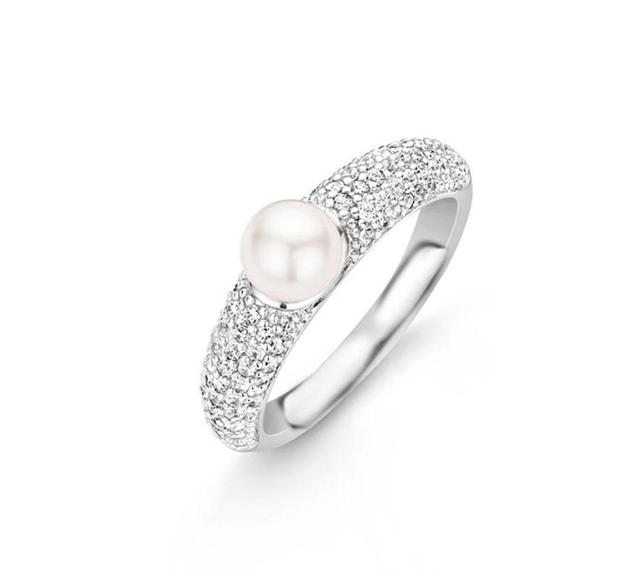 ring 12091PW