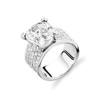 ring 1351ZI