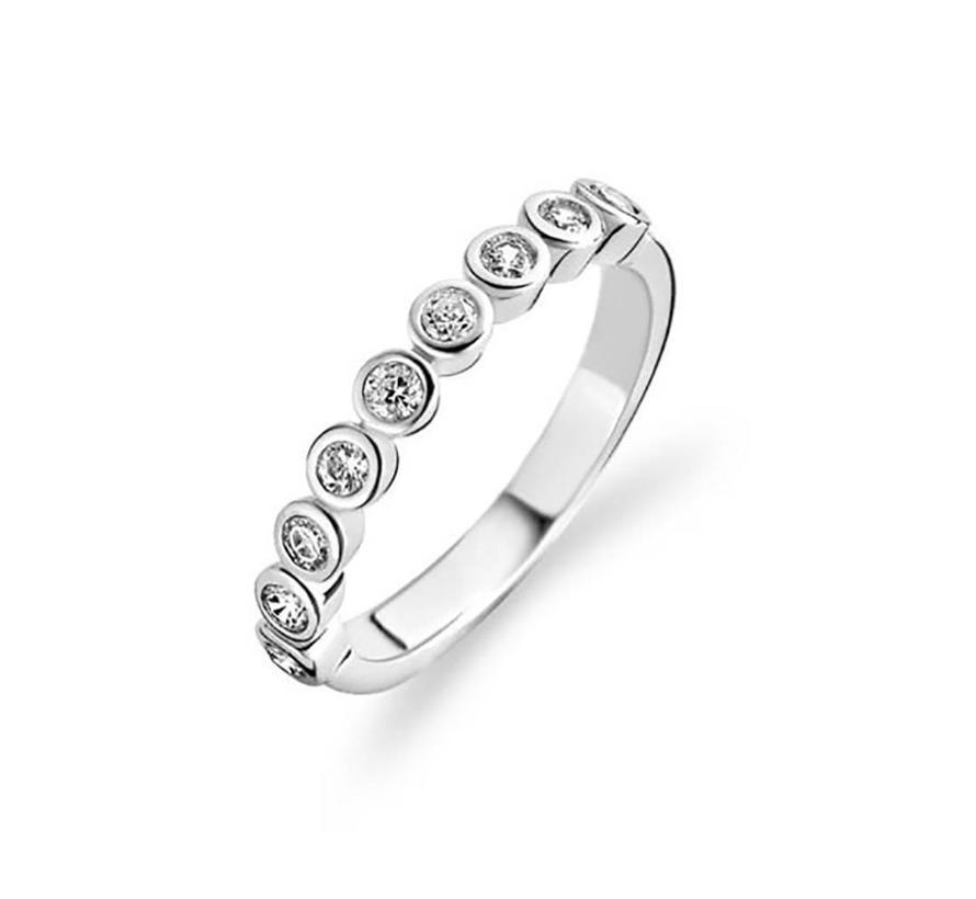 ring 1630ZI
