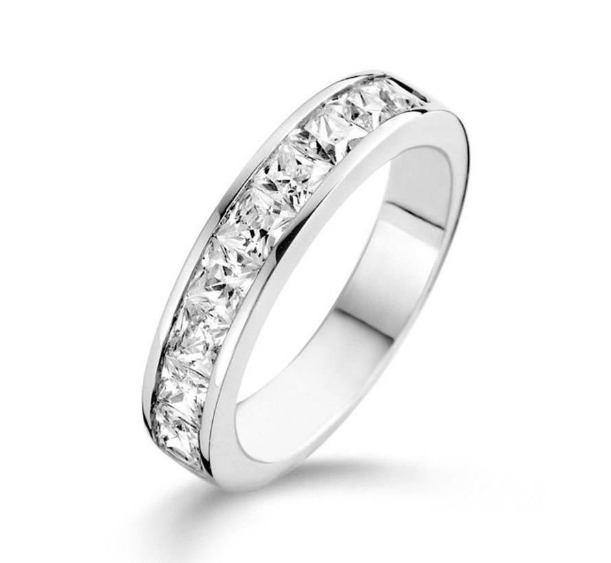 ring 1635ZI