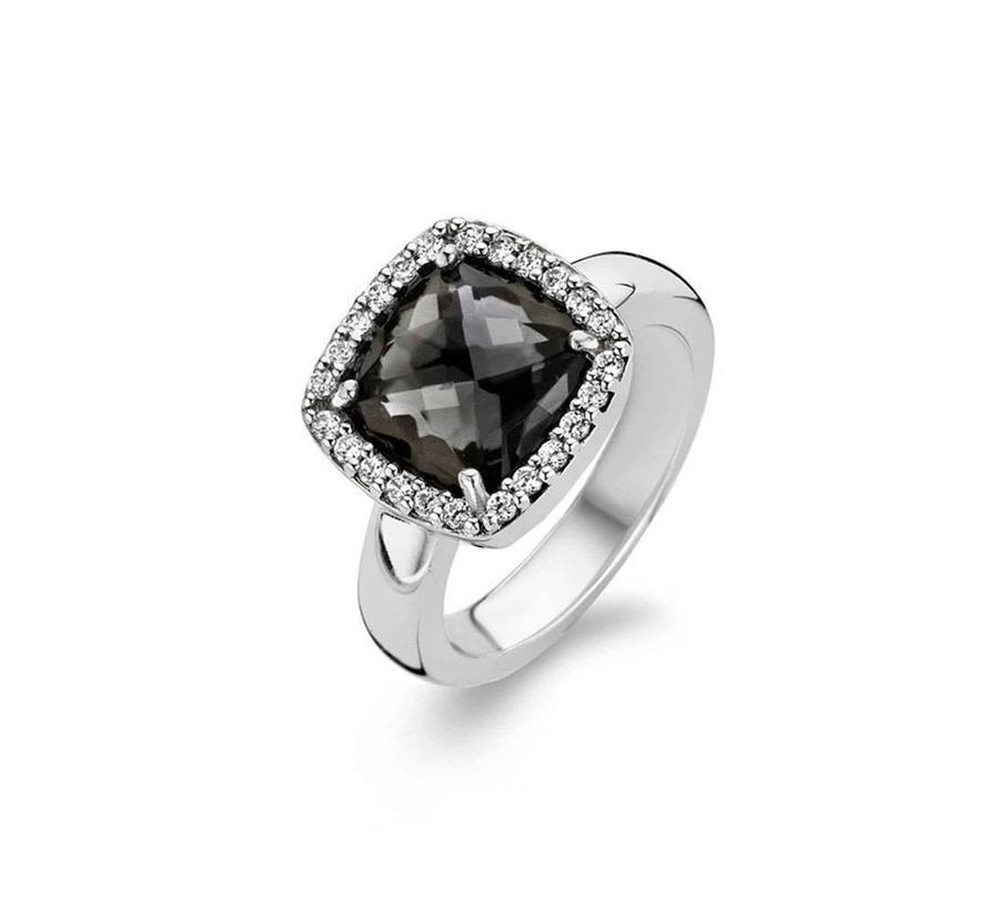 ring 1771BL