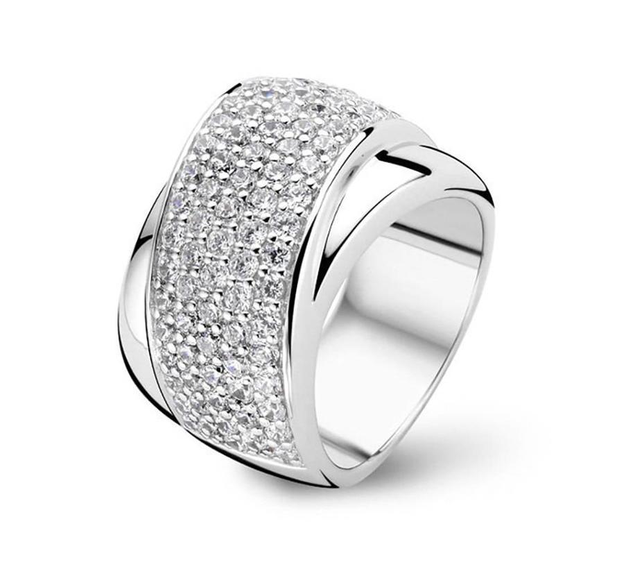 ring 1798ZI Size 50