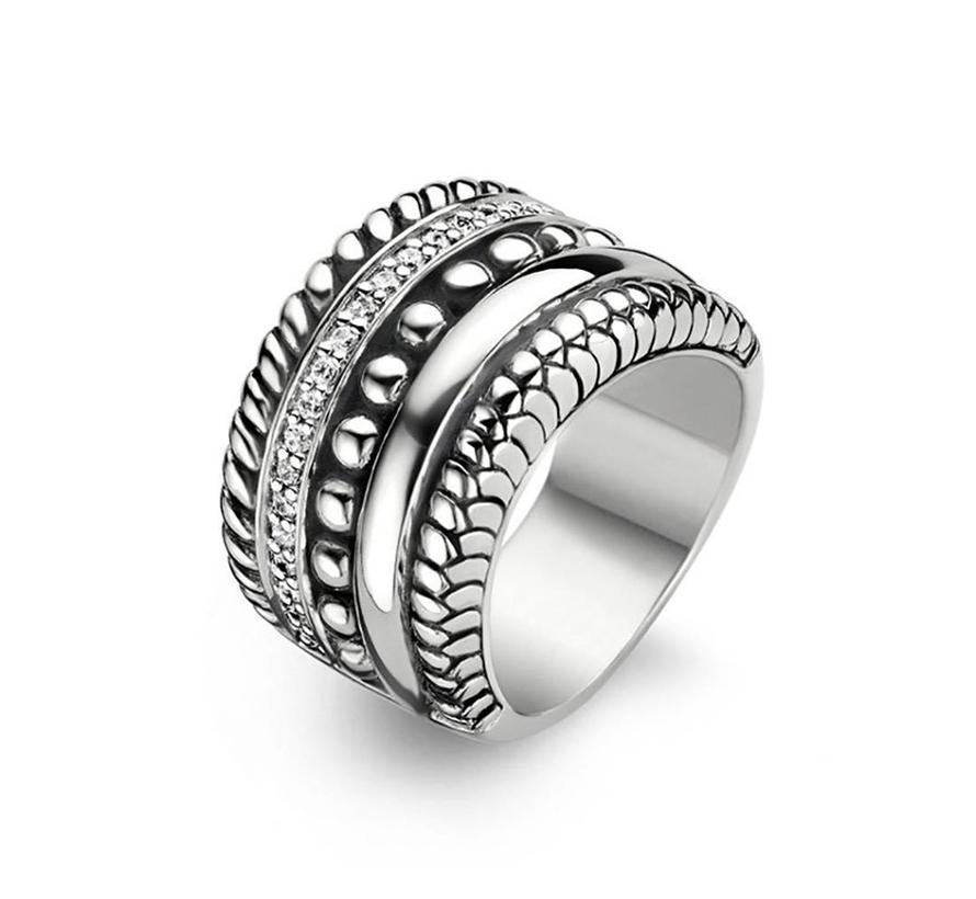 ring 1835ZI