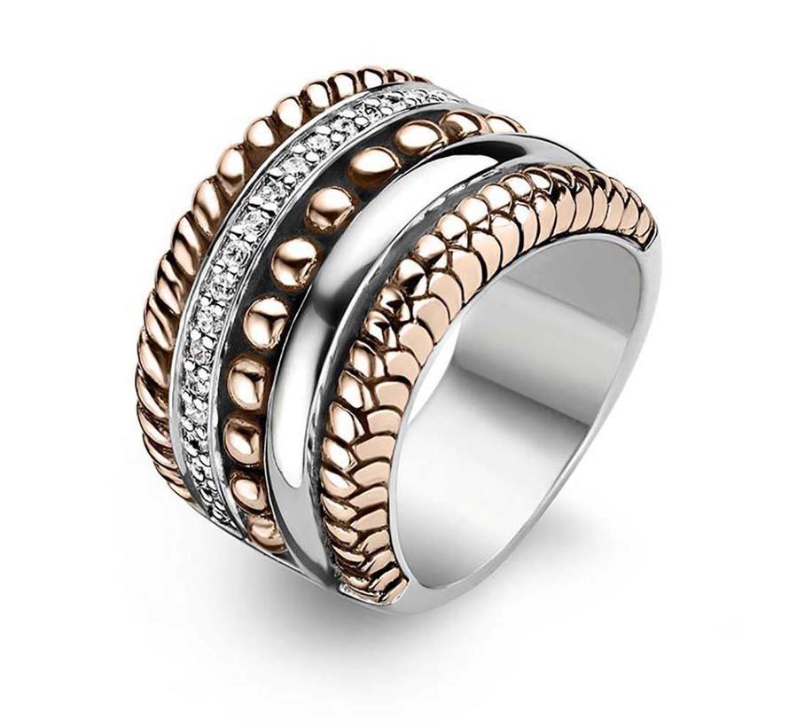ring 1835ZR