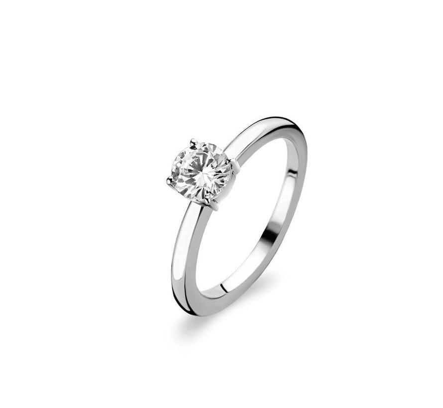 ring 1855ZI
