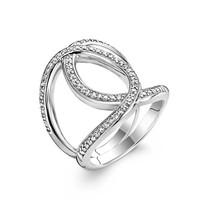 ring 1955ZI