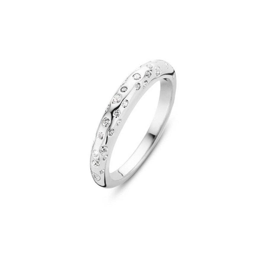 ring 12107ZI