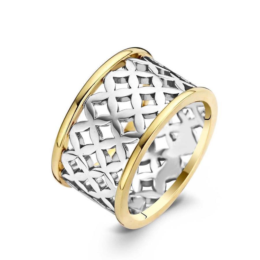 ring 1960SY
