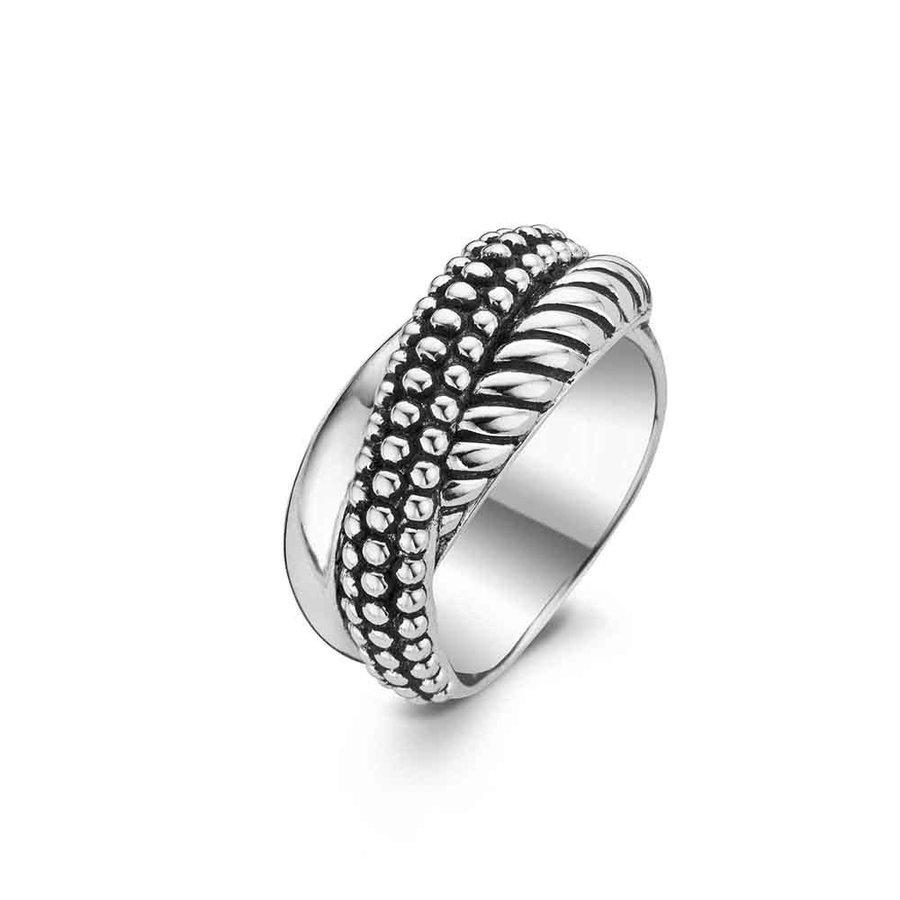 ring 1973SB
