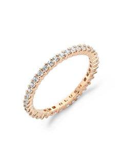 Blush ring 14kt 1123RZI