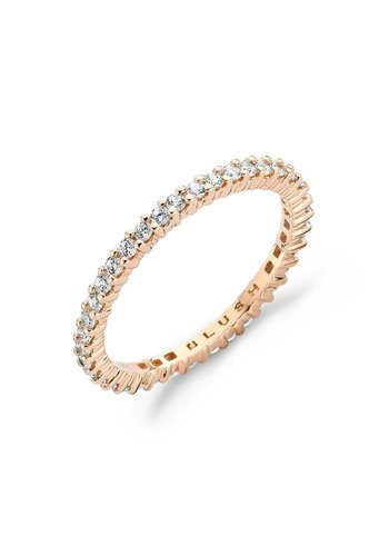 Blush ring 14kt 1123RZI