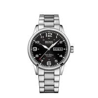 Pilot heren horloge 1513327