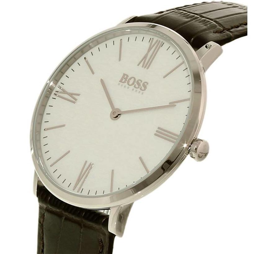 Ultra Slim Jackson heren horloge 1513373