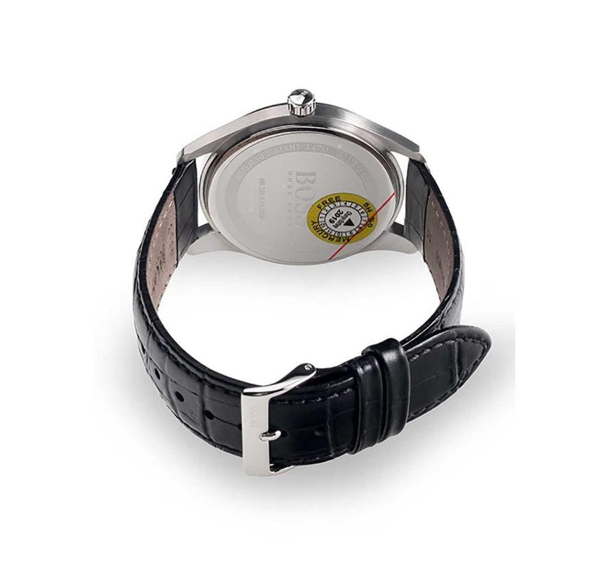 Commander heren horloge 1513425