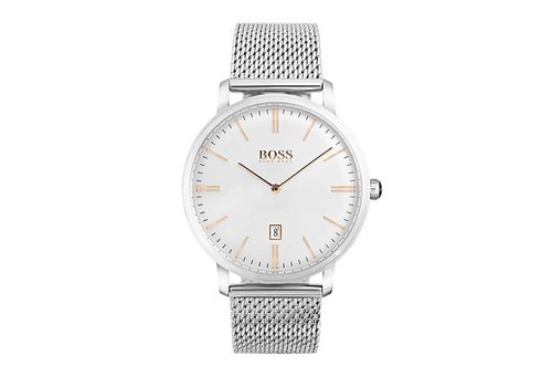 Hugo Boss Tradition heren horloge 1513481