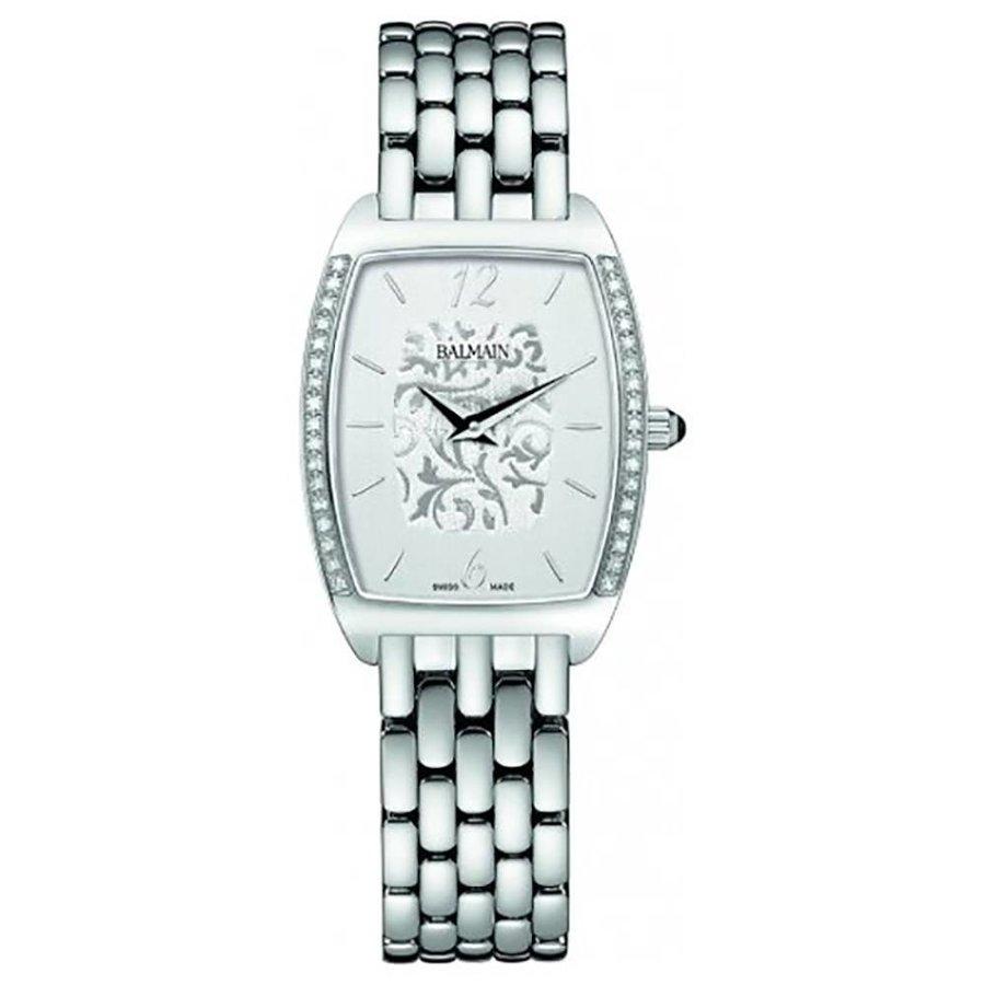 Arcade Elégance Mini dames horloge B17153314